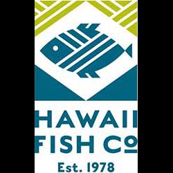 Farm Partner - Hawaii Fish Co.