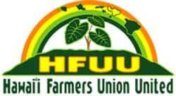 Program Partner - HFUU
