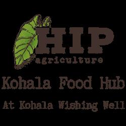 HIP Kohala Food Hub