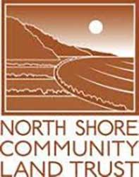 Program Partner - NSCLT