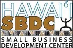 Program Partner - Hawaii SBDC