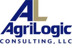 Past Partner - AgriLogic Consulting