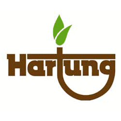 Hartung Brothers