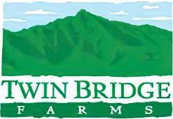 Farm Partner - Twin Bridge Farms