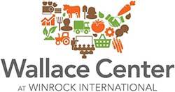 Program Partner - Wallace Center