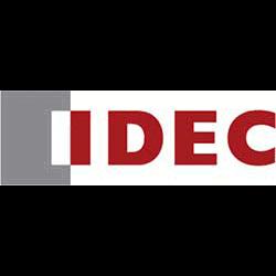 IDEC Farm